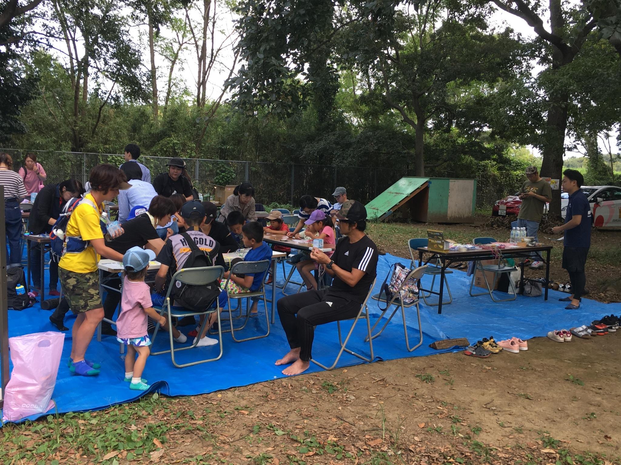 9月例会_191109_0006